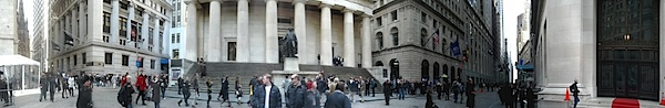 PANO_20120217_135908.jpg
