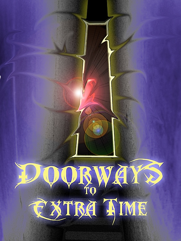 doorways v4 fresco small.png