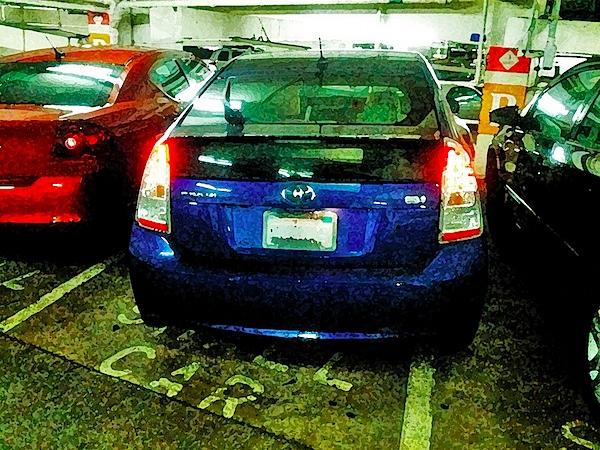 parkingkarma.jpg