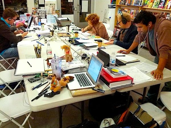 missioncomics24hcd2012.jpg