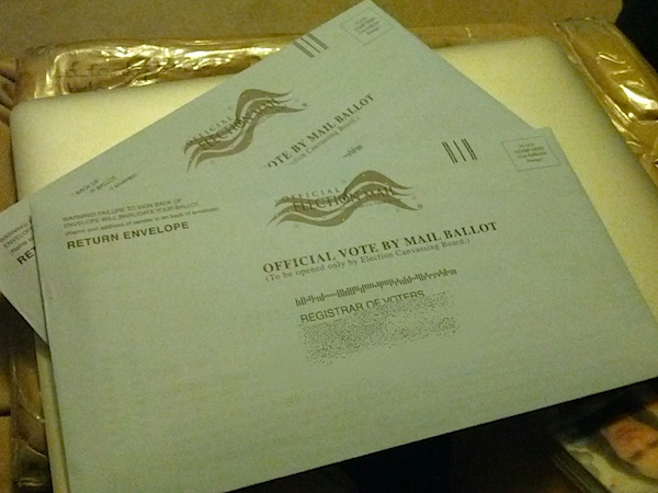 vote2012envelopes.jpg