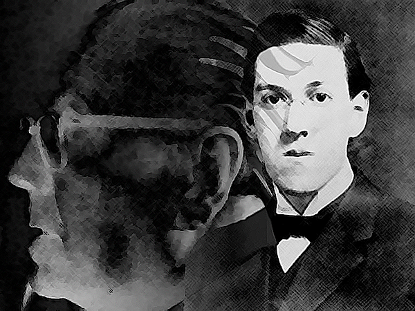 Borges and Lovecraft v2.png