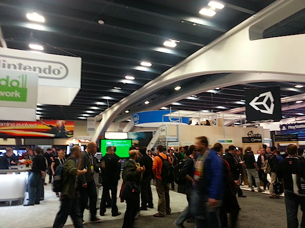 gdc2013expofloor.png
