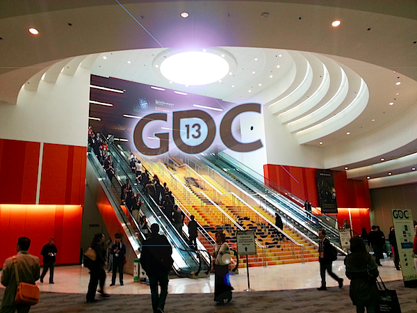 gdc2013logo.png