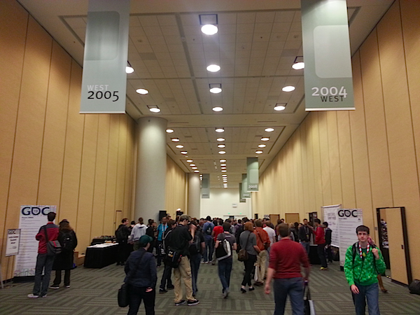 gdc2013people.png