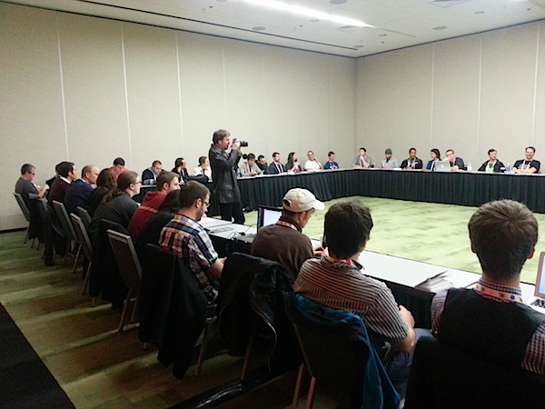 gdc2013roundtables.png