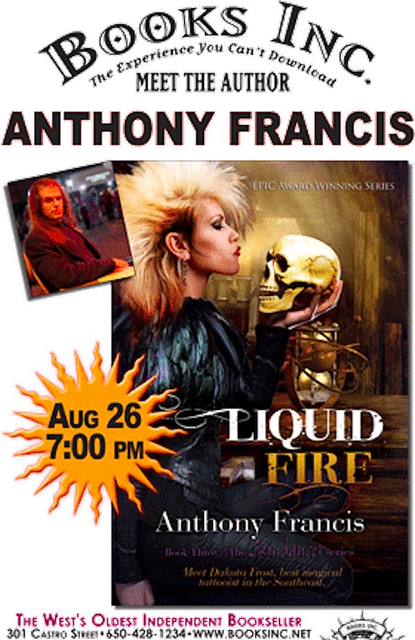MV-Anthony-Francis.png