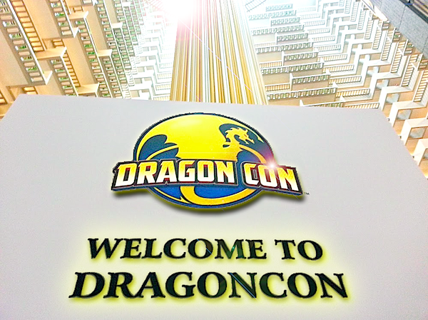 welcome-to-dragoncon.png