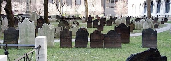 graveside.jpg