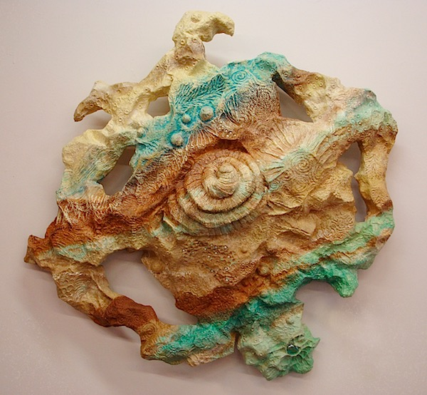 petrified coral2.jpg
