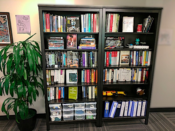 bookshelves-at-work.jpg