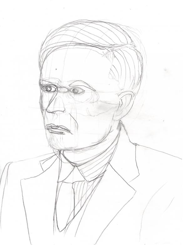 Turing Rough 1