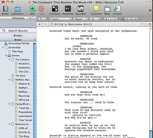 Screen shot 2012-04-29 at 3.11.50 PM.png