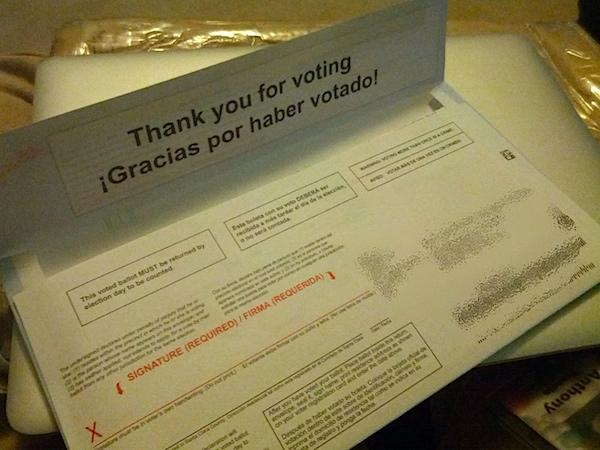 vote2012thanks.jpg