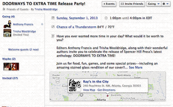 Release Party v1.png