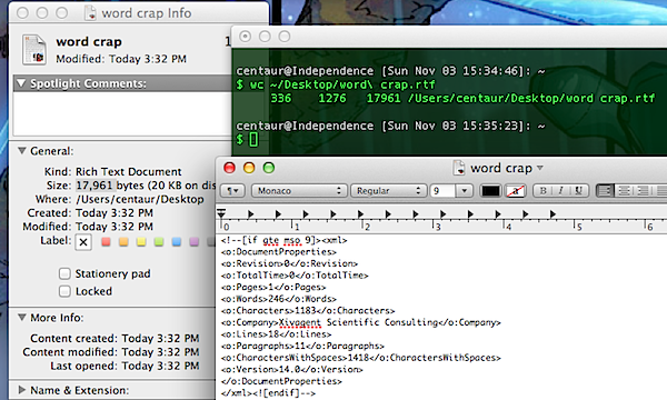 Screenshot 2013-11-03 15.36.00.png