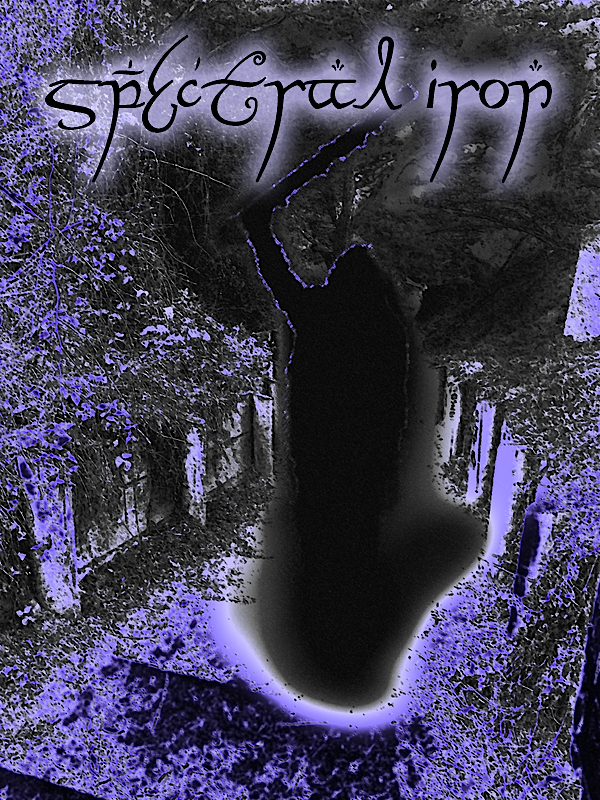 spectral-iron-v2-small.png