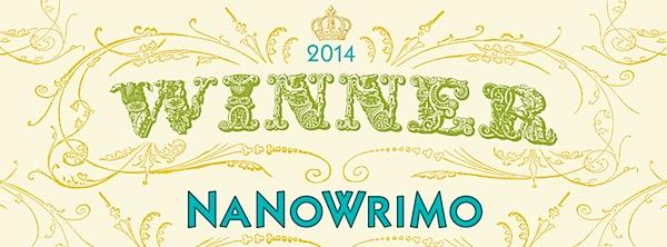 Winner-2014-Web-Banner.jpg