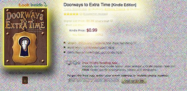 doorways-on-sale.png