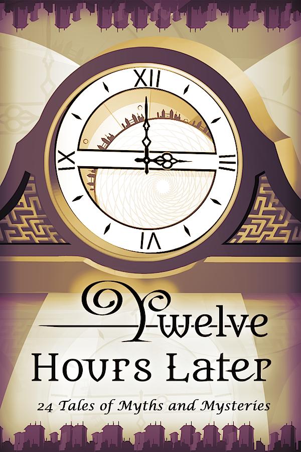 Twelve Hours Later-Flierv3.png