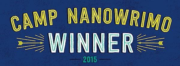Camp-Winner-2015-Web-Banner.jpg