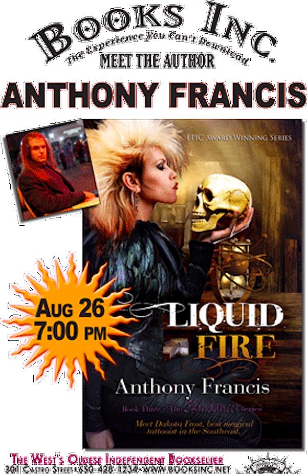 MV-Anthony-Francis.png