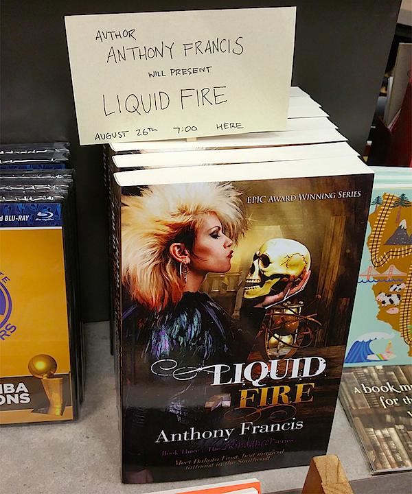 liquid-fire-at-books-inc.png