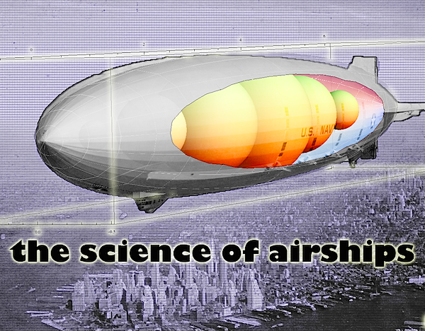 science-of-airships.png