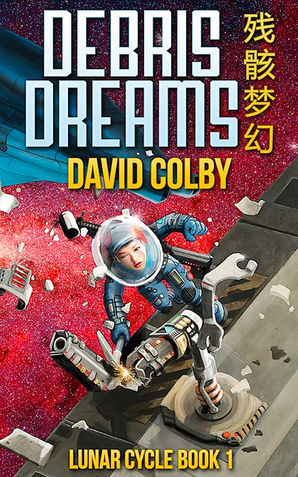 Debris-Dreams-800 Cover reveal and Promotional.jpg