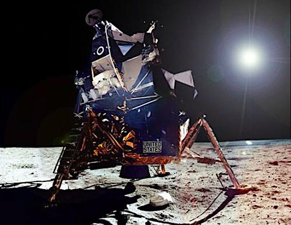 lunar-module.jpg