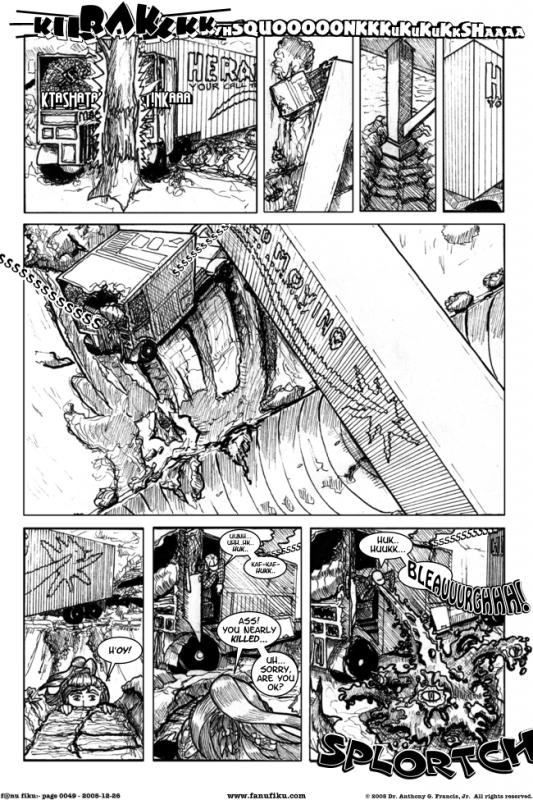Fanu Fiku Page 49