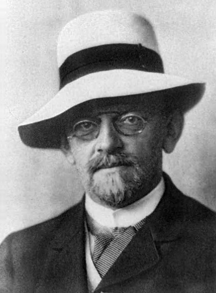 hilbert picture