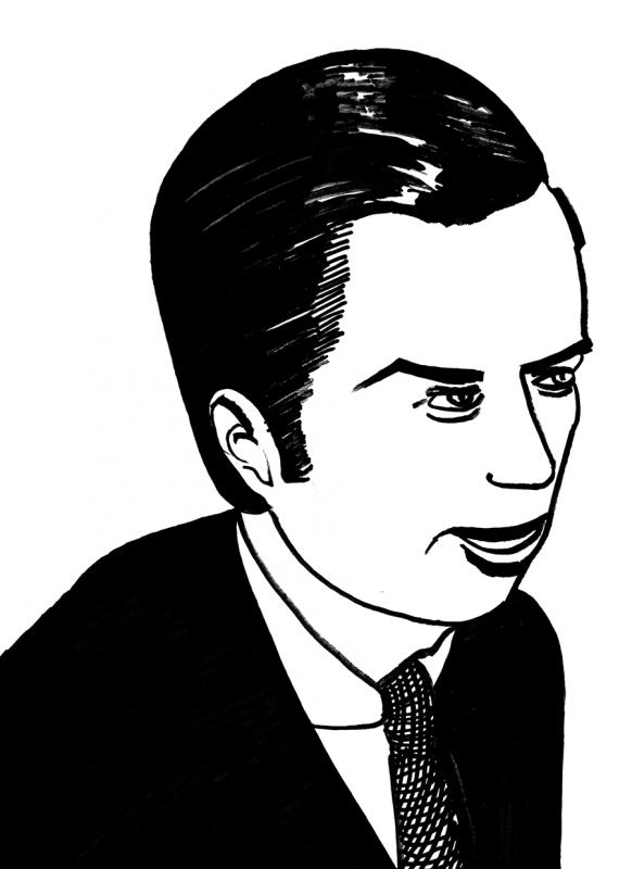 rogers sketch