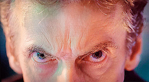 capaldi eyebrows picture