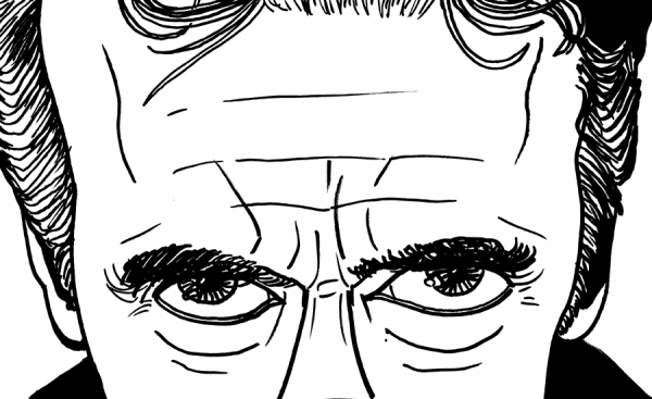 capaldi eyebrows