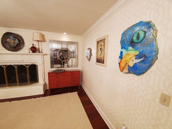 sandi paintings 3