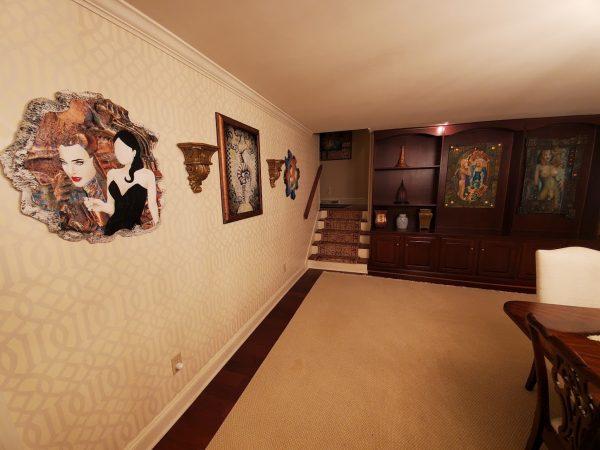 sandi paintings 2
