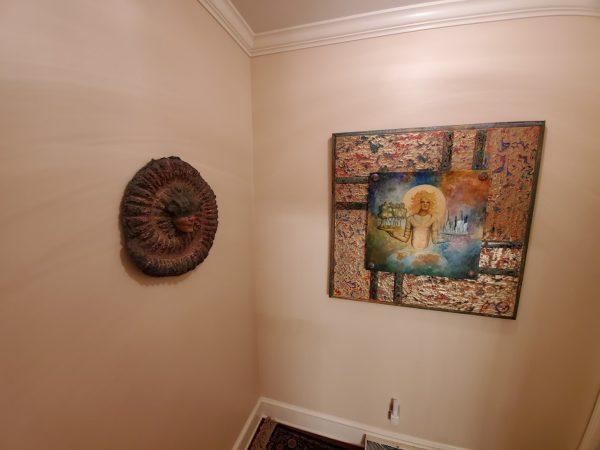 sandi paintings 1
